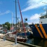Fishing Heritage
